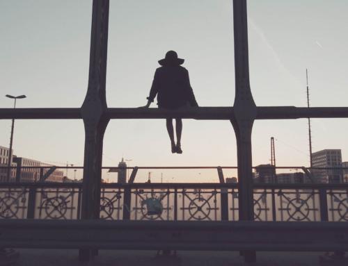 LUPID – Träum Mich Zurück